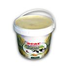 Acar 5 kg Süt Tereyağı