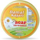 Acar Süt Ürünleri 1 kg Damal Kaşar Peynir