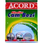 Acord Mikrofiber Cam Bez