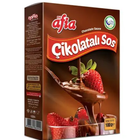Afia 100 gr Çikolatalı Sos