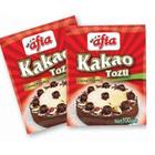 Afia 100 gr Kakao Tozu