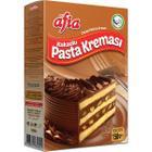 Afia 150 gr Kakaolu Pasta Kreması