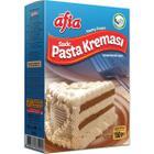 Afia 150 gr Sade Pasta Kreması