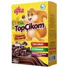 Afia 250 gr Topçikom Çikolatalı Tahıl Gevreği