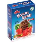 Afia 2x75 gr Kakaolu Krem Şanti