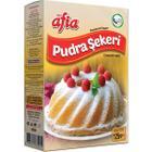 Afia Pudra Şekeri 125 G