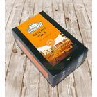 Ahmad Tea Ceylon Plus Kokusuz Seylan Çayı 500 gr