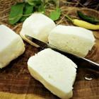 Akalp 500 gr Keçi Sütlü Maraş Sıkma Peynir