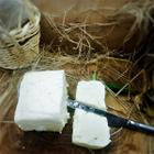 Akalp 500 gr Tam Yağlı Ezine Peynir