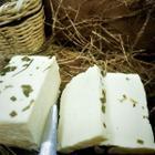 Akalp 500 gr Tam Yağlı Otlu Peynir