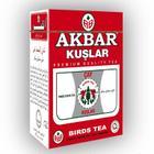Akbar 900 gr Seylan Çayı İthal Siyah Çay