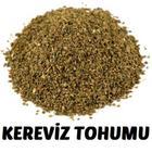 Aktarix 100gr Kereviz Tohumu