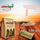 Aktarland 100 gr Karanfil