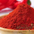 Aktarland 125 gr Tatlı Toz Kırmızı Biber