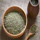 Aktarland 50 gr Mate Bitki Çayı