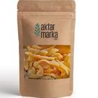 Aktarmarka 1 kg Şekerli Mango
