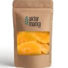 Aktarmarka 250 gr Şekerli Ananas