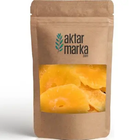 Aktarmarka 500 gr Şekerli Ananas