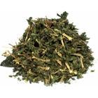 Aktarzane  1 kg Isırgan Otu Yaprağı