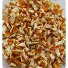 Aktarzane 100 gr Portakal Kabuğu Kurusu