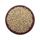 Aktarzane 1000 gr Aşurelik Buğday