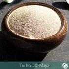 Alfasol 1 kg Turbo Maya