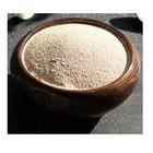 Alfasol 100 gr Maya Besini