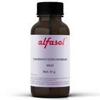 Alfasol 25 gr Tekirdağ Üzüm Aroması Miksi