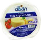 Alkan 400 gr Trakya Taze Kaşar Peyniri
