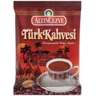 Altıncezve 100 gr Türk Kahvesi