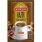Altıncezve 20'li Hazır Şekerli Türk Kahvesi