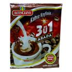 Altıncezve 250 gr 3 ü 1 Arada Hazır Kahve