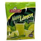 Altıncezve 300 gr Limon Aromalı İçecek Tozu
