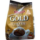 Altıncezve Gold Instant 500 gr Kahve