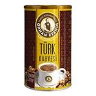Altıncezve Orhan Efendi 500 gr Türk Kahvesi