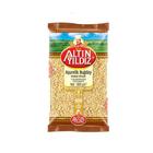 Altınyıldız 900 gr Aşurelik Buğday