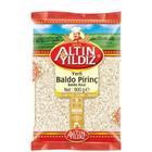 Altınyıldız 900 Gr X5 Adet Baldo Pirinç