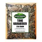 Ankara Baharat 250 gr Lokman Hekim Tane Karabiber