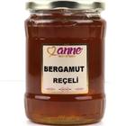 Anne 700 gr Bergamot Reçeli