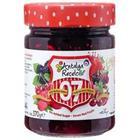 Antalya Reçelcisi 370 gr Şekersiz 7 Meyve Ulusal