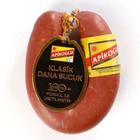 Apikoğlu Antrikot Sucuk 450 gr