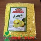 Aralel 300 gr Limon Oralet