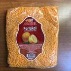 Aralel 300 gr Portakal Oralet