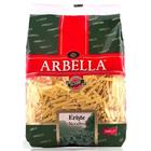 Arbella 20x500 gr Erişte Makarna