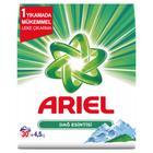 Ariel Alo Matik 4.5 kg Çamaşır Deterjanı