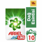 Ariel Dağ Esintisi 15 kg Toz Çamaşır Deterjanı
