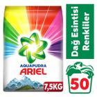 Ariel Dağ Esintisi 7.5 kg Çamaşır Deterjanı