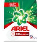 Ariel Oxi 4,2kg Toz Çamaşır Deterjanı