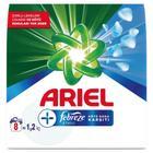 Ariel Plus Febreze Etkisi 1200 gr Toz Deterjan