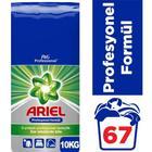 Ariel Professional Beyazlar Toz 10 kg Çamaşır Deterjanı